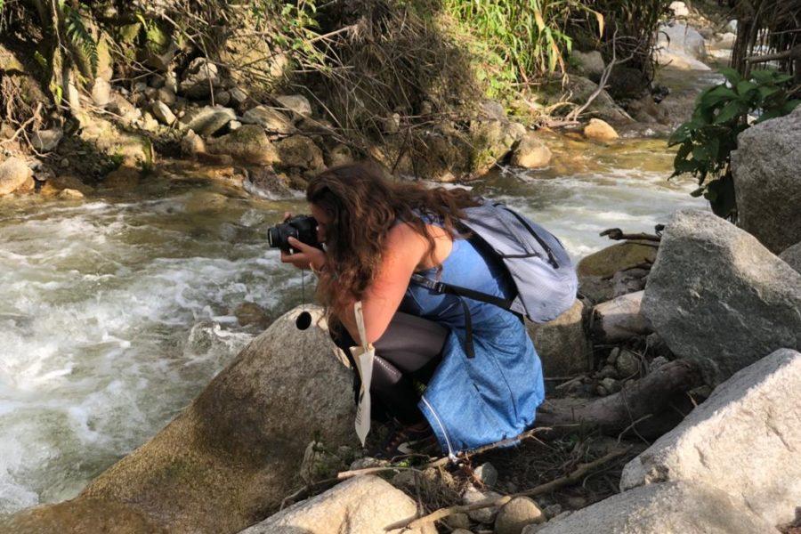 Mijn Peru reis 2019